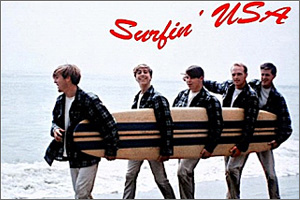 Beach-Boys-Surfin-USA.jpg
