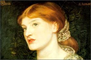 Bononcini-Giovanni-Maria-Per-la-gloria-d-adorarti-Arie-Antiche-SOPRANO-Dante-Gabriel-Rossetti.jpg