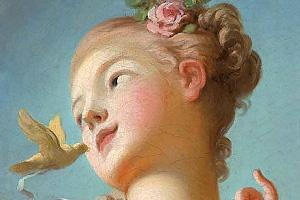 Caldara-Sebben-crudele-Arie-Antiche-Jean-Honore-Fragonard.jpg