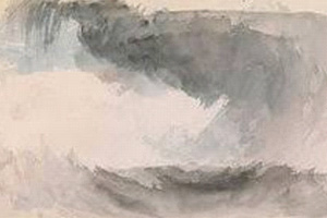 Carissimi-Giacomo-Vittoria-vittoria-Arie-Antiche-Joseph-Mallord-William-Turner.jpg