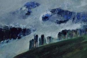 Carl-Nielsen-The-Mother-Opus-41-The-Fog-is-Lifting-Mikalojus-Konstantinas-Ciurlionis.jpg