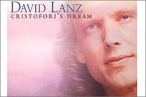 David-Lanz-Cristofori-s-Dream.jpg