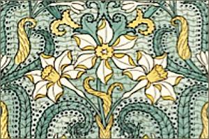 Falconieri-Andrea-Pupillette-Arie-Antiche-SOPRANO-E-Hervegh.jpg