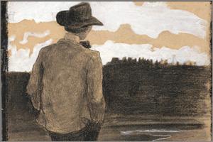 Franz-Schubert-The-Maid-of-the-Mill-D-795-Opus-25-No-6-The-Inquirer.jpg