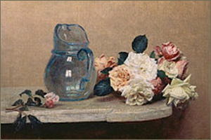 Gasparini-Francesc-Lasciar-d-amarti-Arie-Antiche-SOPRANO-Henri-Fantin-Latour.jpg