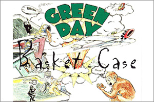 Green-Day-Basket-Case.jpg
