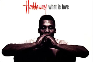 Haddaway-What-Is-Love.jpg
