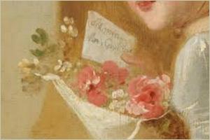 Handel-Affanni-del-pensier-Arie-Antiche-Jean-Honore-Fragonard.jpg