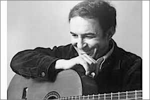 Joao-Gilberto-Arr-Mike-Garson-One-Note-Samba.jpg
