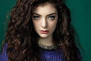 Lorde-Team.jpg