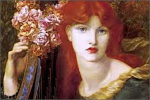 Lotti-Antonio-Pur-dicesti-o-bocca-bella-Arie-Antiche-Dante-Gabriele-Rossetti.jpg