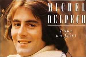 Michel-Delpech-Pour-un-flirt.jpg