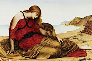 Monteverdi-Lasciatemi-morire-Arie-Antiche-SOPRANO-Evelyn-De-Morgan.jpg