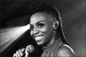 Morcheeba-Rome-Wasn-t-Built-in-a-Day.jpg