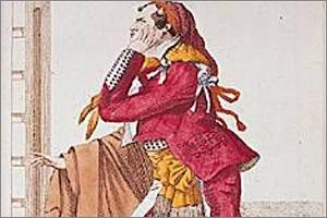 Mozart-Les-Noces-de-Figaro-K-492-Cavatina-Se-vuol-ballare-signor-Contino.jpg