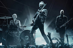 Muse-Hysteria.jpg