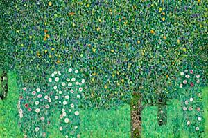 Rontani-Raffaello-Se-bel-rio-Arie-Antiche-SOPRANO-Gustav-Klimt.jpg