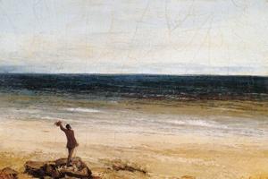 Schubert-Maid-Of-Mill-Wander.jpg