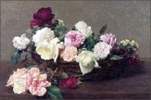 Tenaglia-Francesco-E-quando-ve-n-andate-Arie-Antiche-SOPRANO-Henri-Fantin-Latour.jpg