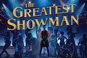The-Greatest-Showman-A-Million-Dream.jpg