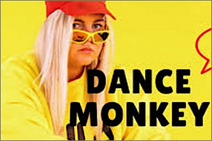 Tones-And-I-Dance-Monkey.jpg