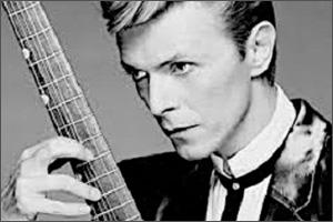 1David-Bowie-Changes.jpg