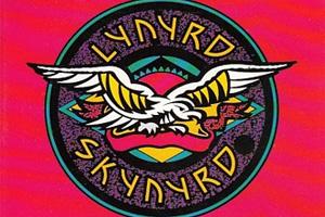 2Lynrd-Skynrd-Sweet-Home-Alabama.jpg