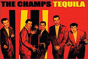 3The-Champs-Tequi1la.jpg