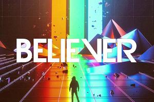 Believer-Imagine-Dragons.jpg