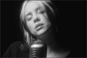 Billie-Eilish-No-Time-to-Die.jpg