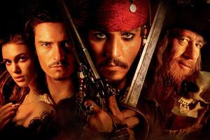 Black-Pearl-Pirates-of-the-Carribean_300x2001.jpg