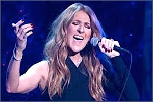 Celine-Dion-J-irai-ou-tu-iras.jpg