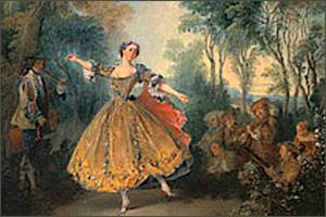 Durante-Francesco-Danza-danza-Arie-Antiche-SOPRANO-Nicolas-Lancret.jpg