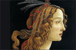 Durante-Francesco-Vergin-tull-amor-Arie-Antiche-SOPRANO-Sandro-Botticelli.jpg