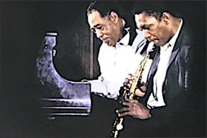 Ellington-Coltrane-In-a-Sentimental-Mood.jpg