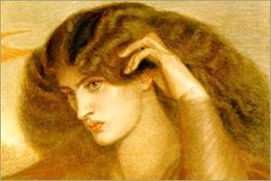Giordani-Caro-mio-ben-SOPRANO-Dante-Gabriel-Rossetti.jpg