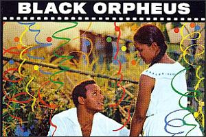 Jobim-Black-Orpheus.jpg