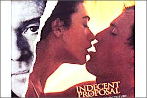 John-Barry-Indecent-Proposal.jpg