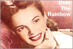 Judy-Garland-Over-the-Rainbow.jpg