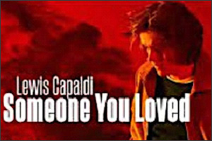 Lewis-Capaldi-Someone-You-Loved.jpg