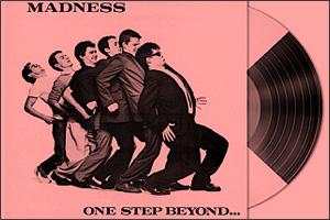 Madness-One-step-beyond.jpg