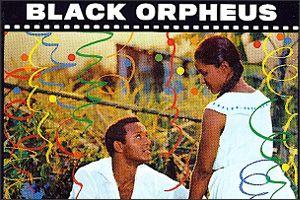 Orpheus.jpeg