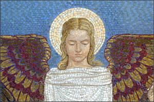 Piazzolla-La-Muerte-Del-Angel.jpg