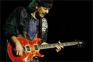Santana-Europa.jpg