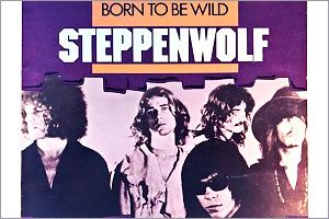 Steppenwolf-Born-to-be-Wild.jpg