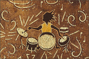 Toto-Africa-Drums-Katherine-Young-Beck.jpg