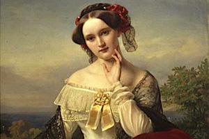 Wagner-Wesendonck-Lieder-II-Be-still-K-F-Sohn.jpg