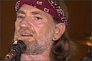 Willie-Nelson-Always-In-My-Mind.jpg