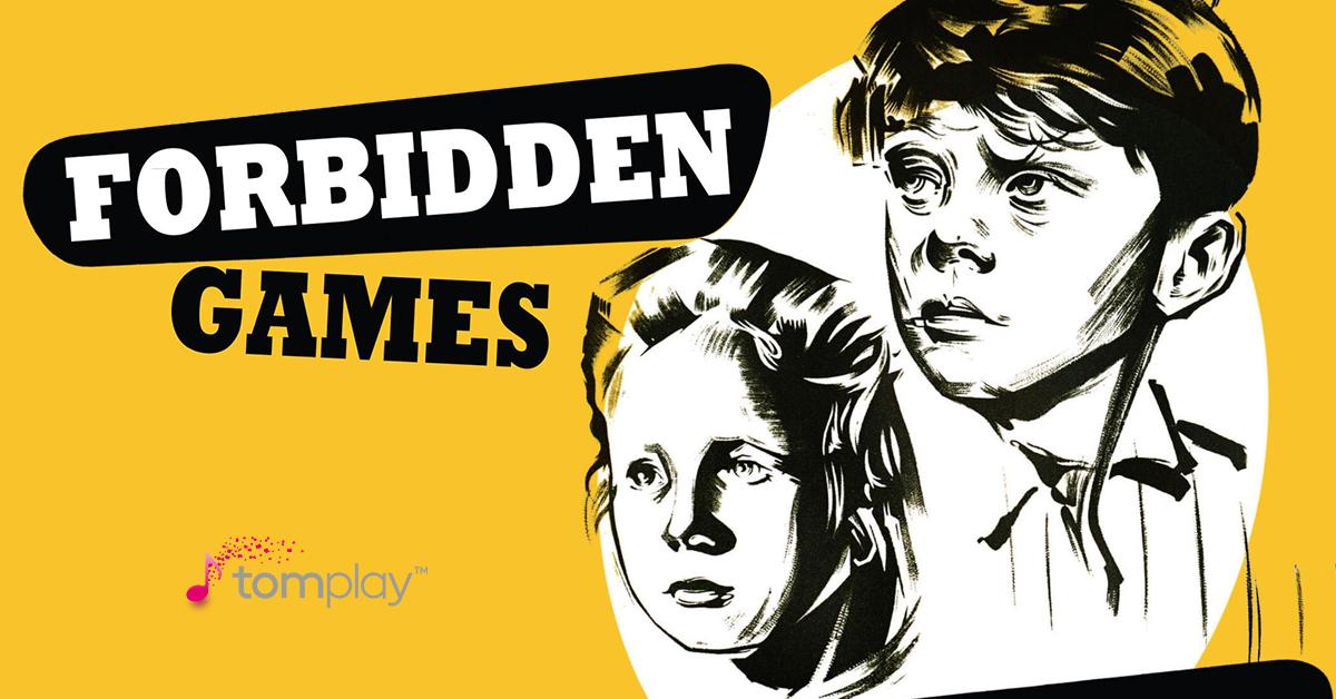 banner_Forbidden_Games.png