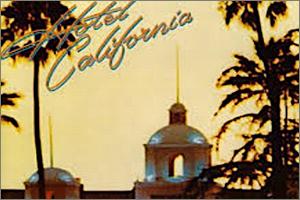 2Eagles-Hotel-Californiaaa.jpg
